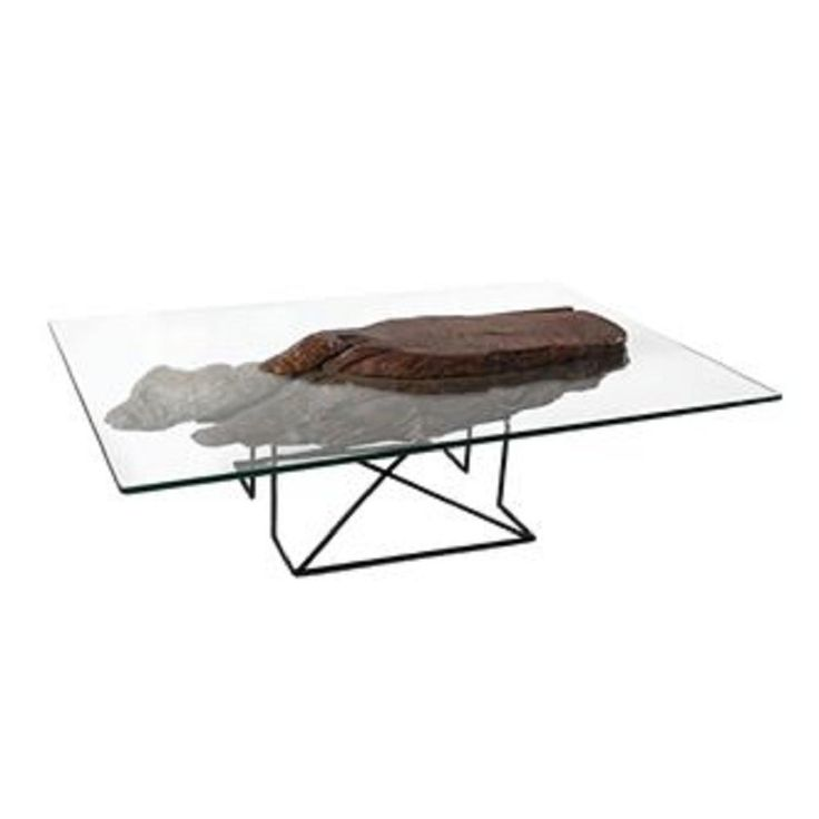 Tugas Coffee Table | One-of-a-Kind