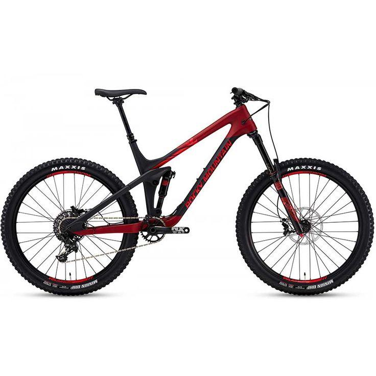 Bike rentals in park city ut mountain road comfort