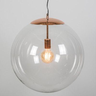 8 besten verlichting Bilder auf Pinterest   Anhänger lampen ...
