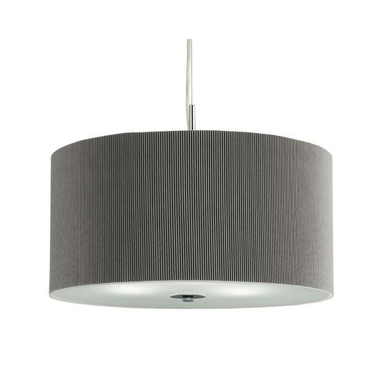 17 Best Images About Ceiling / Pendant Lights On Pinterest