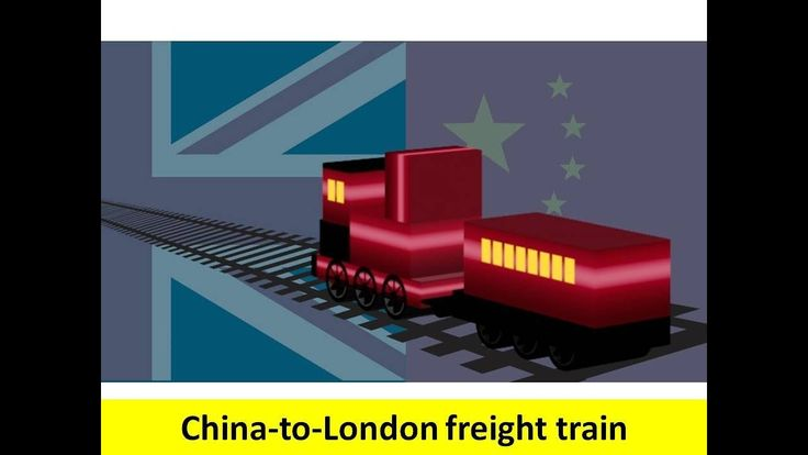 BREXIT: UK, China: China ties important to Britain after Brexit Britain'...