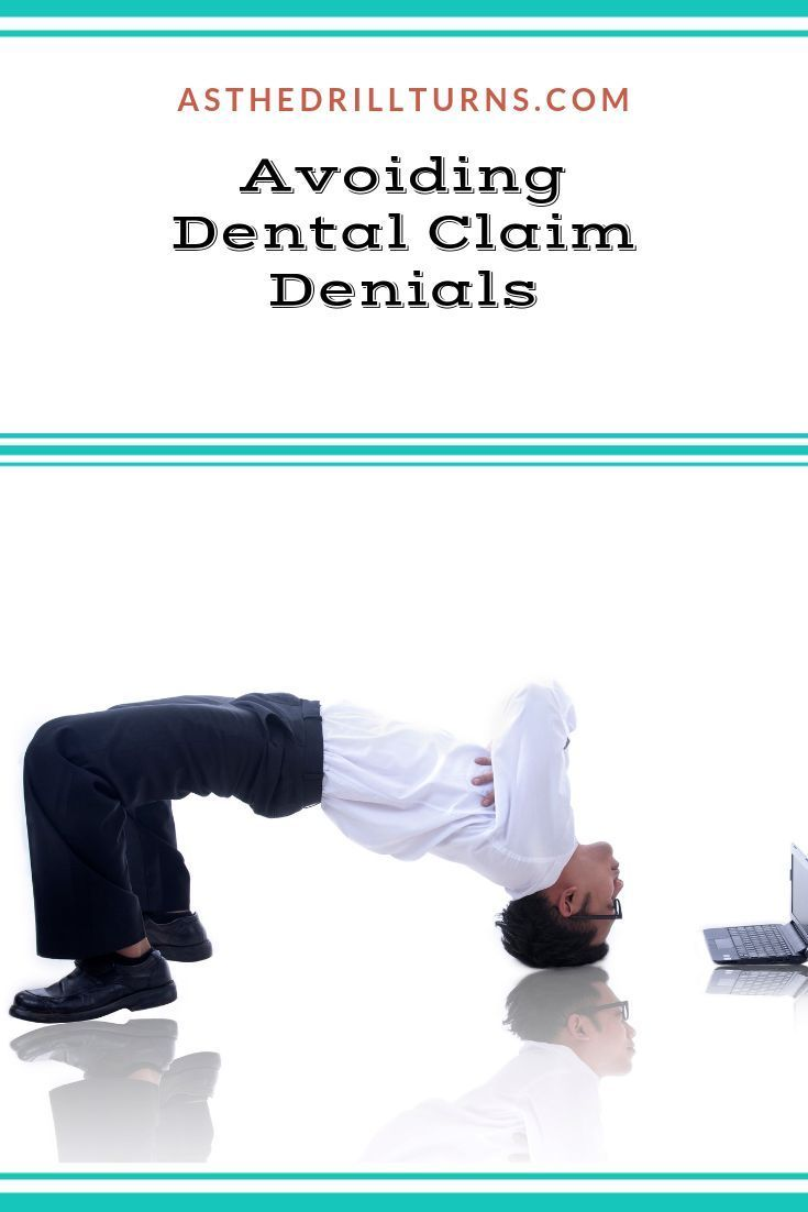 Dental Insurance Plan Limitations Exclusions And Frequencies Make Denials More Likely This Is Where Thing Dental Practice Management Dental Insurance Plans Dental