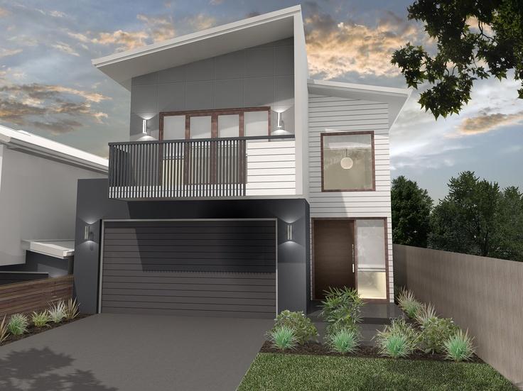kalka has just introduced a new facade... Elanora