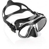 Cressi Air Maski musta