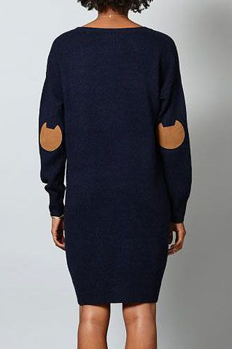 20 Crazy Cat-Lady Buys You Might Actually Wear #refinery29  http://www.refinery29.com/cat-print-clothing#slide4