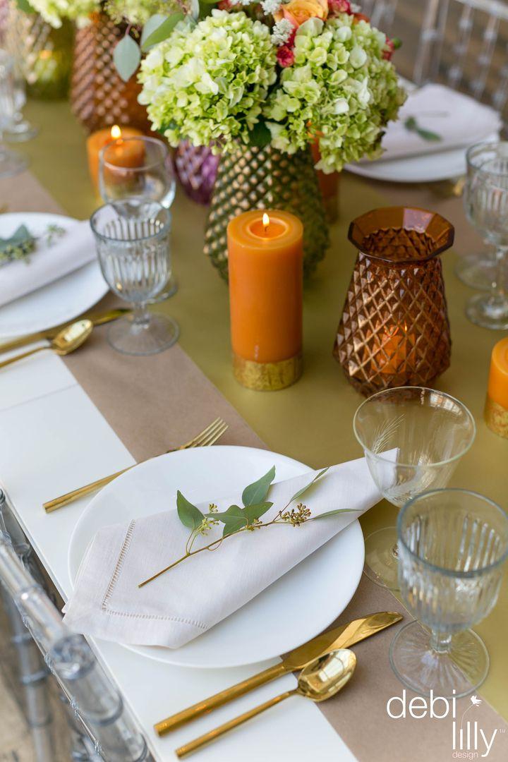 11 Best Trick Treat Eat Images On Pinterest Pedestal Vases And Apple Snacks