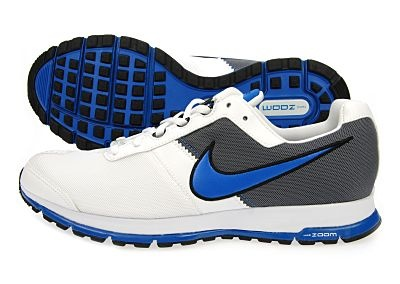 Nike Air Zoom 90 IT Men's Golf Shoe. Nike MY