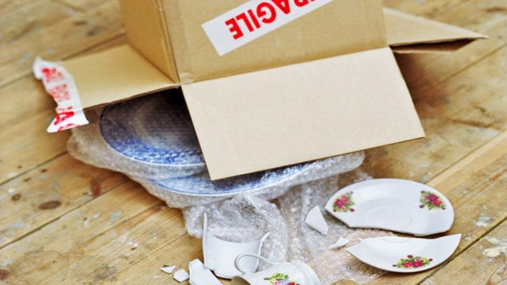 Bad moving company reviews abound on the internet. Here's what we can learn from them so your next move isn't to the poorhouse or the courthouse.