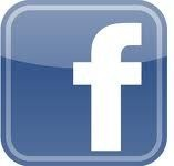 Like the Ohio Design Centre on Facebook for updates on products, events and other news.