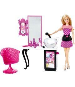 Boneca-Barbie---Salao-de-Beleza---Mattel