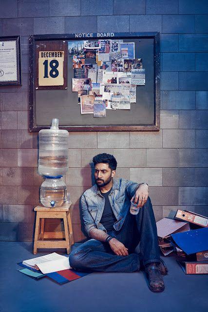 Bollywood, Tollywood & Más: Abhishek filmfare 2015 Abhay Singh Photography