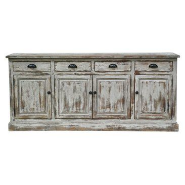Check out this item at One Kings Lane! Windsor Sideboard