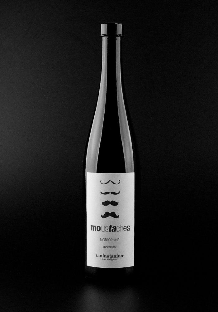 Best Wine Label Ideas Images On   Wine Label Design