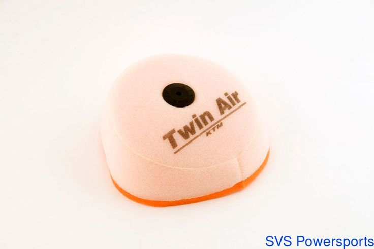 Twin Air 154112 Racing Air Filter for KTM 85 / 105 / 125 / 250 / 300 / 450 /