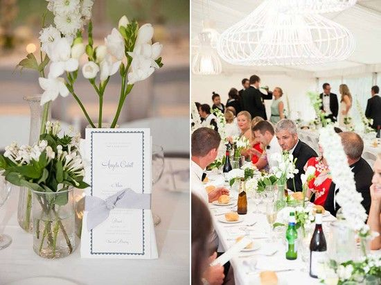 athol hall white wedding0055