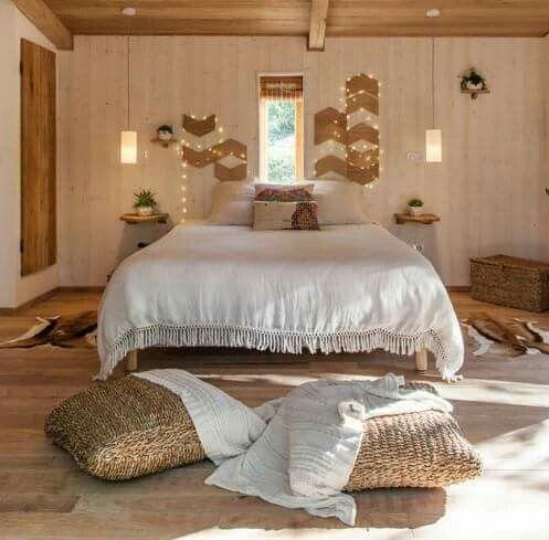 11 best 1- Les Cabanes Spa de PELLA ROCA images on Pinterest
