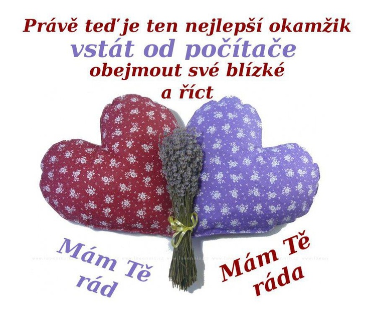 #Valentine #Valentyn