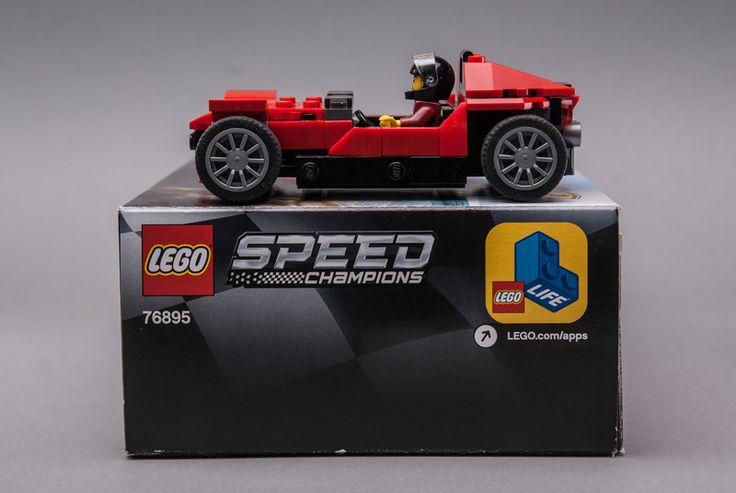 76895 sportster in 2020 sportster lego cars lego moc