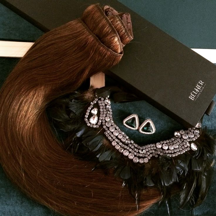The weekend is here!!  Do not forget your accesories and of course your BelHer Clip-On Remy Human Har Extensions!!❤️ http://www.belher.ro/109-par-drept BelHer Concept Store: Bd. Pache Protopopescu 6, Bucuresti  0722 466 444/ 0753 094 018 #belher #extensii #extensiipar #extensiiparnatural #weekendmood #extensiiclip #extensiiclipon
