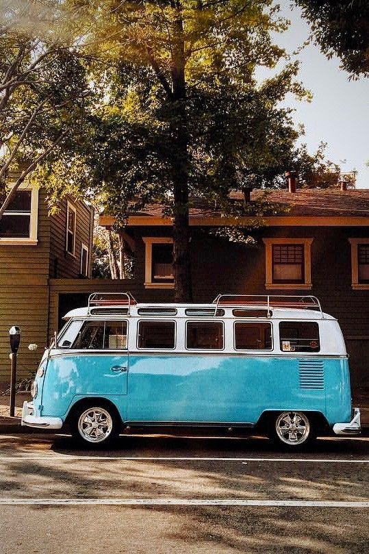 Vw Bus おしゃれまとめの人気アイデア Pinterest Dave レトロ ファッションスナップ 車