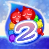 This game is sooo addicting! Play Bomboozle 2 free online - Free Games