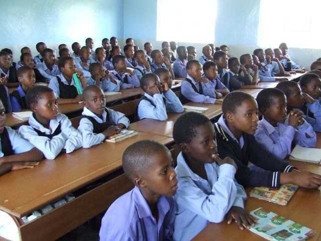 How Self Confidence Makes Students Bright    Self-confidence comes handy in all situations of life. Be it an adult or a child or a student everybody has lots of tasks to complete and self-confidence is necessary to perform tasks successfully. Take the case of school-going children. With so many subjects they go through a lot of stress. Class tests debates term papers assignments presentationsthe list seems unending. Having ample self-confidence helps students undergo the stress of school and…