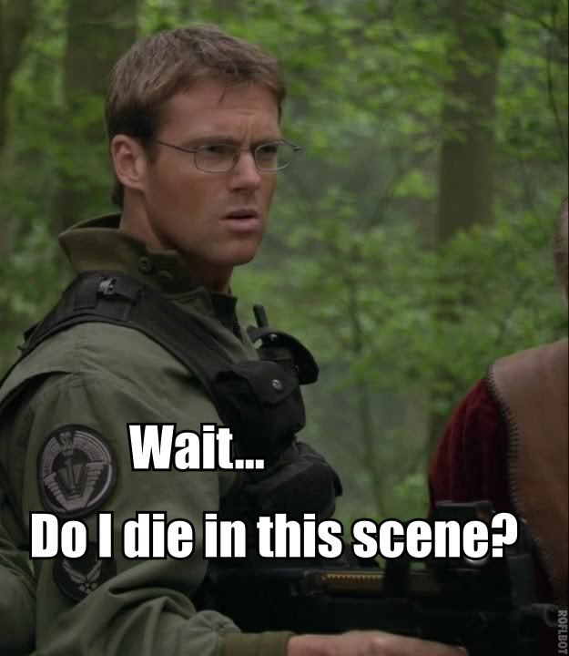 Stargate SG-1       http://buyactionfiguresnow.com