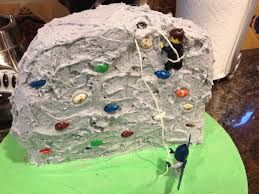 rock cake - Google Search