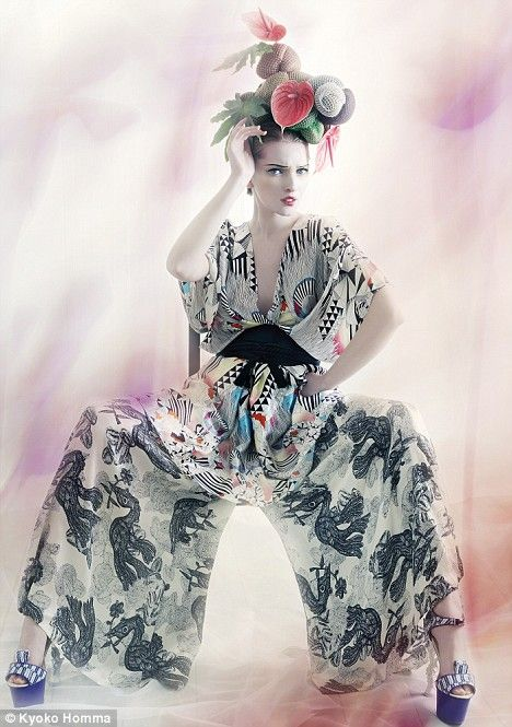 Photos d'inspiration japon/geisha  www.nofacenoname.blogspot.fr  Instagram : @nofacenonameblog Twitter : @nfnnblog Facebook : https://www.facebook.com/nofacenonameblog #geisha #japon #japan #kimono #fashion #mode
