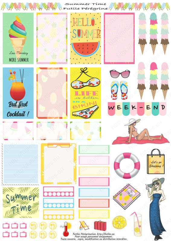Favori 864 best Filofax, agenda, planner images on Pinterest | Free  YM63