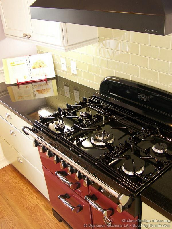 kitchen n cabinets 711 best images about ranges amp hoods on stove 21845