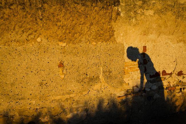 #postboda #playa #bodas #fotógrafosbodas #fotógrafosbodaszaragoza #reportajebodas #novios #bodas2015 #cosadedosphoto Boda Monasterio de Rueda, Maripí y Fran - COSA DE DOS PHOTO