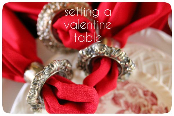 valentine's day fine motor activities for preschoolers