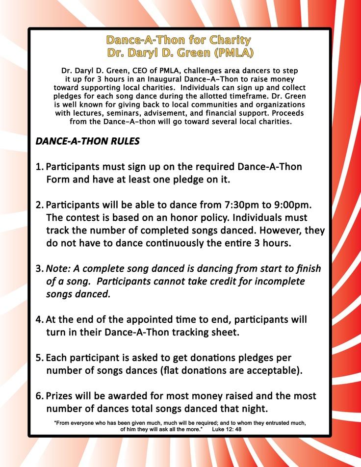 Best Dr GreenS DanceAThon  Book Signing  Images On