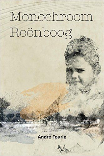 The 40 best boeke images on pinterest afrikaans book cover art monochroom renboog afrikaans edition kindle edition by andr fourie literature fiction fandeluxe Image collections