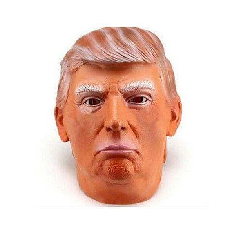 Donald trompette costume masque halloween réaliste latex mascarade masque de carnaval - EUR €11.73 ! NOUVEAU Produit ! Produit récent à prix incroyablement bas en solde ! Consultez-le ainsi que d'autres articles identiques. Obtenez des réductions, gagnez des crédits et bien + à chaque commande !