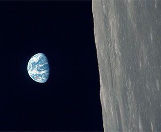 Moondoggle: The Forgotten Opposition to the Apollo Program - The Atlantic