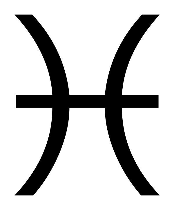 Greek Symbol For Love Golfclub