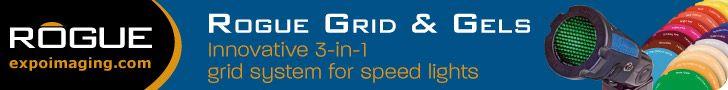 grid - 728x90 para hacer un rompecabezas de una foto