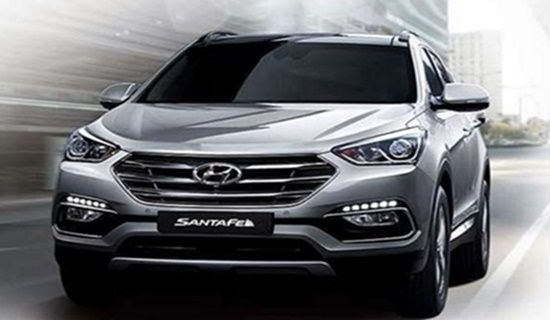 2017 Hyundai ix35 Redesign and Release Date Review