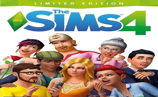 The Sims 4 PC Game Full Download From Torrent