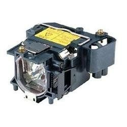 Sony LMP C161 - LCD projector lamp ( LMP-C161 ) by Sony. Save 61 Off!. $146.88. Product Type: 165 W UHP Projector LampLamp Life: 2000 Hour High Brightness Mode 3000 Hour Standard