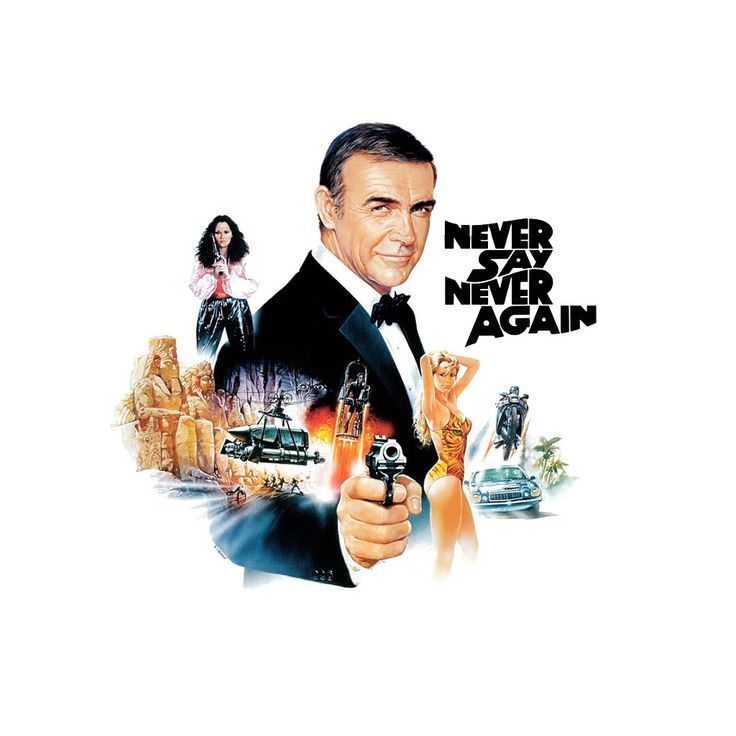 James_Bond_007_Never_Say_Never_Again6.jpg (1024×1024)