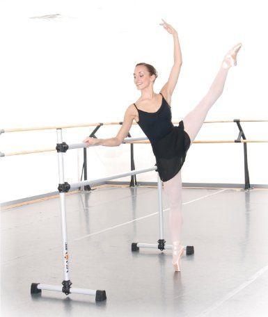 41 Best Ballet Room Images On Pinterest Ballet Room