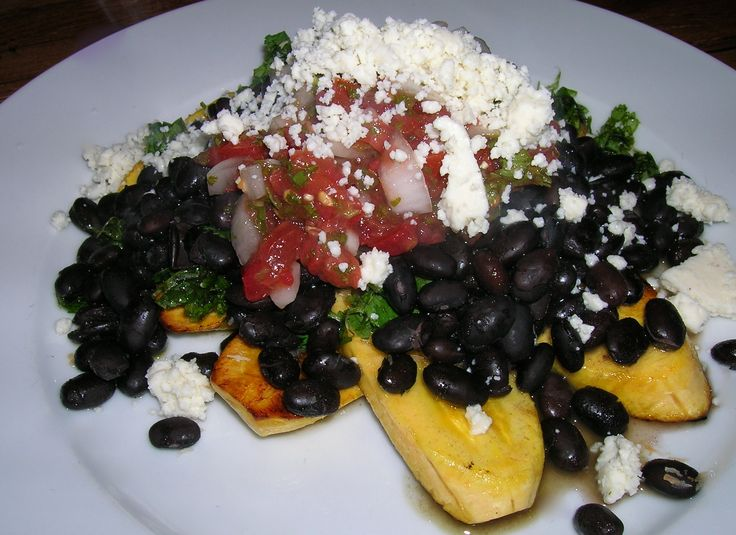 11 best latin american recipes images on pinterest american posts about latin american on vegetarian perspective forumfinder Image collections