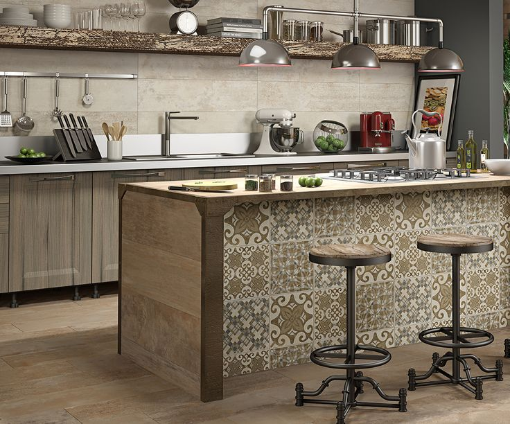 Rosário Decor, Da Santa Fábrica De Ladrilhos! | Ladrilhos, Azulejos E  Afins! | Pinterest | Kitchens