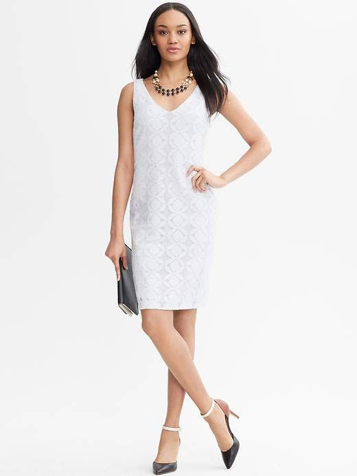 17 best ideas about White Petite Dresses on Pinterest | Nordstrom ...