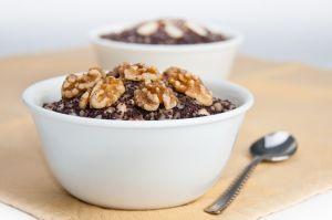 6 wigilijnych potraw, które możesz przygotować na ostatnią chwilę