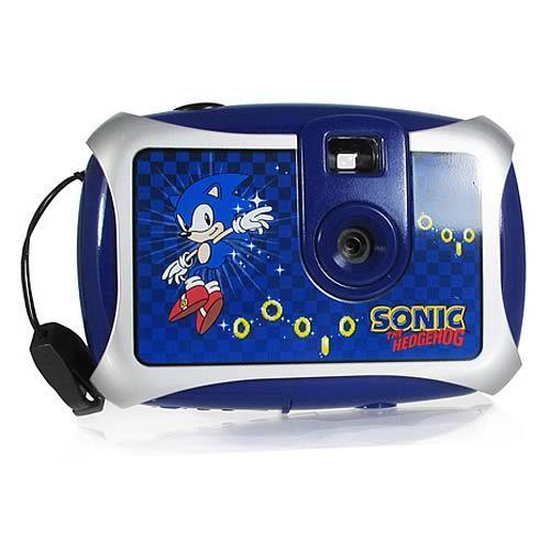 sonic the hedgehog digital - photo #32
