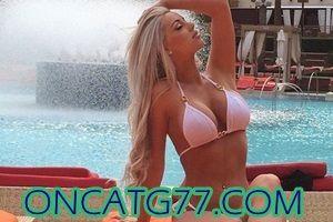 """바라카 ➹ 【 ONCATG77.COM 】 ➹ 바라카  다'고 할 수도 없는 것 아니냐""""며 """"자칫하면 남편의 앞길을 바라카 ➹ 【 ONCATG77.COM 】 ➹ 바라카막을 수도 있다는 생각에 일단 조심바라카 ➹ 【 ONCATG77.COM 】 ➹ 바라카하기로 했다""""고 말했다."""